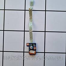 Разъем USB HP g6-1000 g7-1000 Series - DAR22TB16D0