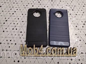 Противоударный чехол Urban (Урбан) для Xiaomi (Ксиоми) Redmi Note 9T
