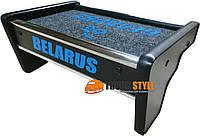 Полка на панель (торпедо) на Беларус МТЗ Belarus Mtz (водитель)