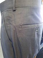 Мужские брюки косой карман, фото 1