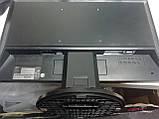 """Быстрый широкоформатный ЖК монитор 18.5"""" Acer V193HQV, фото 3"""