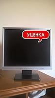 Монитор, 19 дюймов, Belinea, в ассортименте, УЦЕНКА