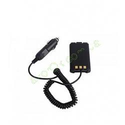Эмулятор питания для Baofeng UV-5R