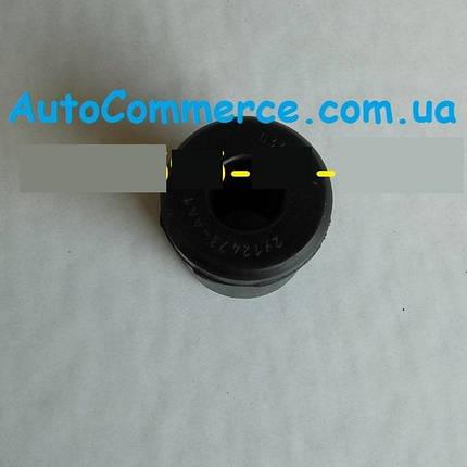 Втулка передньої ресори FAW 1031,FAW 1041,FAW 1047 ФАВ, фото 2