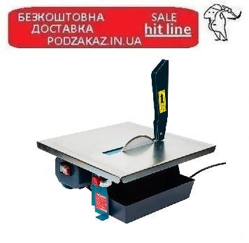 Плиткоріз Зеніт ЗЭП-800
