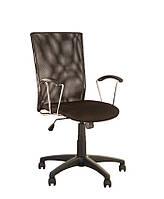 Комп'ютерне крісло Еволюшн PL64 (оббивка-тканина)