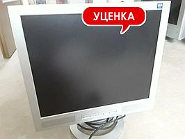 Монитор, 19 дюймов, YAKUMO, в ассортименте, УЦЕНКА