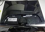 """Великий монітор LG Flatron W2254TQ 22"""" з дефектом, фото 6"""