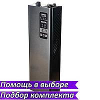 Электрический котел Tenko Digital 10,5 кВт 380В. Электрокотел Тенко для отопления дома, квартиры МойДом