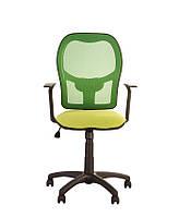 Офісне крісло Master Net GTP (тканина)
