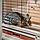 Клітка для гризунів Ferplast RANCH 100 BASIC, фото 7
