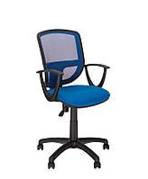 Офісне поворотне крісло Бетта GTP