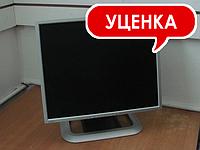 Монитор, 19 дюймов, HP, в ассортименте, УЦЕНКА, фото 1