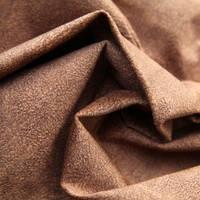 Мебельная ткань велюр Ego Camal поставщик «DIVOTEX»