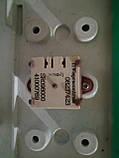 Модуль індикації з панеллю CANDY CTA84AA. 41008590 Б/У, фото 4