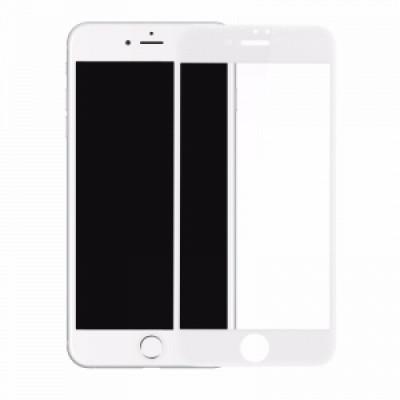 Защитное стекло Incore 2.5D для Apple iPhone 8/7 White (PG-000113)