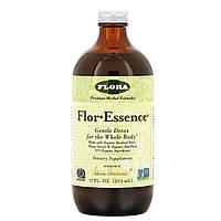 Flora, Flor-Essence, 503 мл
