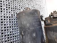 001107030 Стартер для Toyota Carina E Corolla 1.6, фото 1