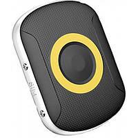 GPS 4G трекер FA29 с кнопкой SOS и функцией телефона для пожилых людей, детей, багажа