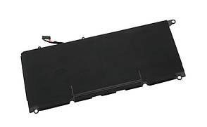 Оригинальная батарея Dell XPS 13 9343, 9350 - JD25G - (7.4V  52Wh  6930mAh) - Аккумулятор, АКБ, фото 2