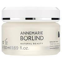 Увлажняющий аква крем для сухой кожи, AnneMarie Borlind, 50 мл, фото 1