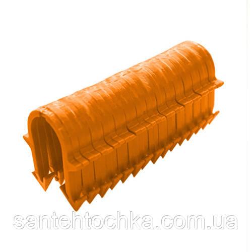 Скоба під такер FADO 16-20мм (525 шт)