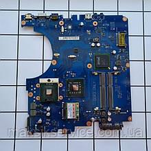 Материнская плата Samsung RV508, RV510: Scala-15UL; BA41-01323A ( GL40, DDR3, UMA)