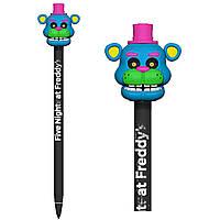 "Шариковая ручка FUNKO POP! серии ""FNAF"" - Freddy Single (FTM Exc)"
