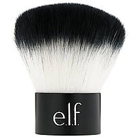 Кисті для особи (кабукі) E. L. F. Cosmetics, 1 шт., фото 1