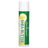 Бальзамы для губ (масло ши), Cococare, 4.2 г