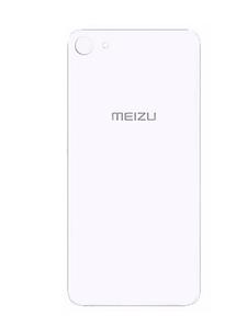 Оригинальная задняя панель (крышка) для Meizu U10 (Белая)