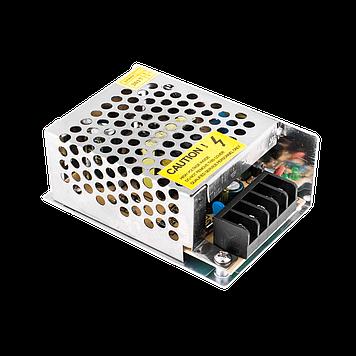 Импульсный блок питания GreenVision GV-SPS-C 12V2A-L (24W)