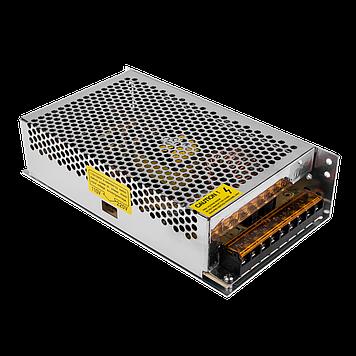 Импульсный блок питания GreenVision GV-SPS-C 12V20A-L (240W)