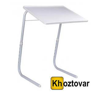 Столик-подставка поддиванный Table-Mate II