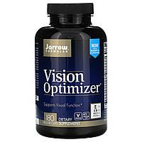 Вітаміни для очей, Jarrow Formulas, 180 капсул