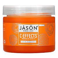 Крем для лица, Jason Natural, (57 г)