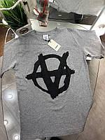 Женская  футболка Vetm, фото 1