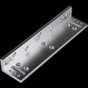 Уголок для крепления магнитного замка GreenVision GV CM-L180