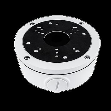Монтажне кріплення для камери GV-OUT-005