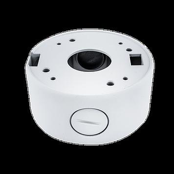 Монтажне кріплення для камери GV-IN-001