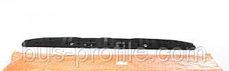 Накладка задней двери нижняя Mercedes Benz Sprinter W906/ VW Crafter 06-> — Autotechteile — 100 6806