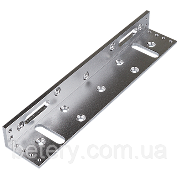 Куток для кріплення магнітного замку GreenVision GV CM-L280