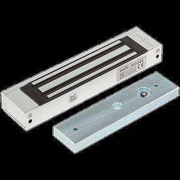 УЦ Замок электромагнитный GreenVision GV LEMG-180