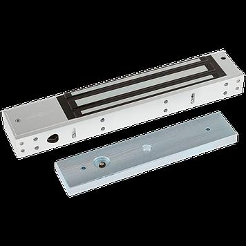 УЦ Замок электромагнитный GreenVision GV LEMG-280