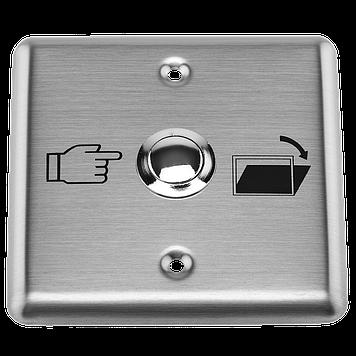 Кнопка выхода GreenVision GV-BE-801A
