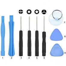 Набір інструментів для Apple iPhone