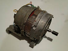 Двигун для CANDY CTA84 Б/У