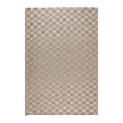 Ковер IKEA MORUM 200x300 см Бежевый (801.982.95)