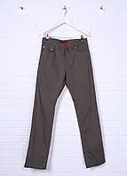 Мужские джинсы Pierre Cardin 35/30 Серые (2900054497017)