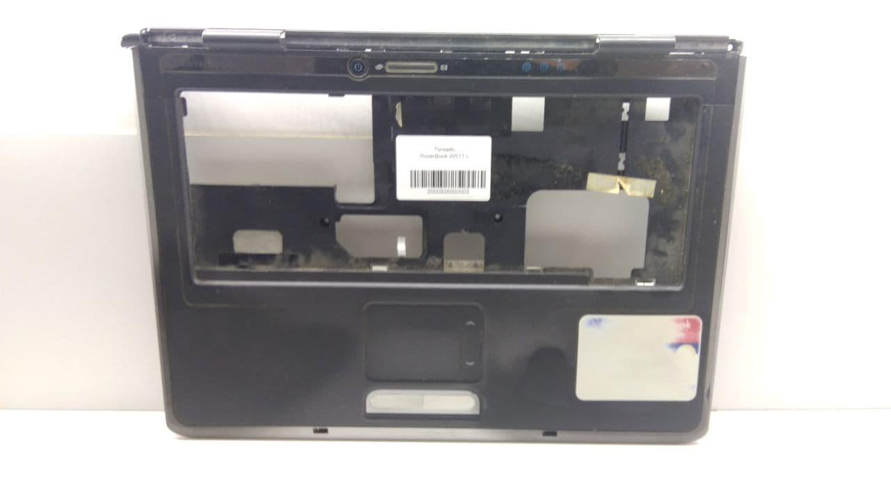 Топкейс RoverBook Navigator W511 L